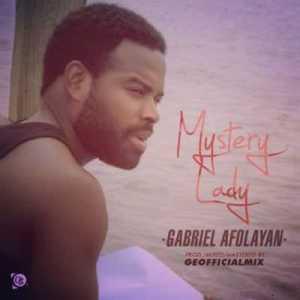 Gabriel Afolayan - Mystery Lady